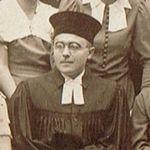 ks. dr Eduard Bechtloff