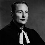 ks. Gustaw Gerstenstein