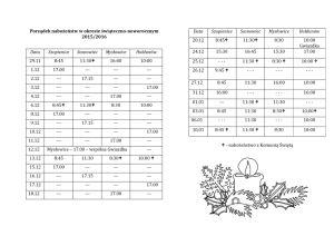 Swieta - plan 2015ver.1 (1)-page-001