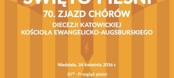 EKST-2016-Poster-Online