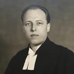 ks. Gerhard Myschliwczyk